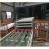 高速复压全自动玻镁板生产线优质品质型号齐全