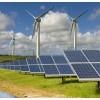 家用太阳能发电,林区太阳能监控系统