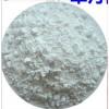 河南批发单月桂酸甘油酯价格 防腐剂 护色剂