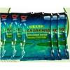 河南批发L-抗坏血酸棕榈酸酯价格 抗氧化剂 护色剂