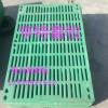 猪用漏粪板 母猪产床复合漏粪板 厂家直销