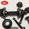 钢筋专用锚固板 厂家现货直销装配式配件 螺纹钢锚固板螺母