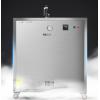 中技环保直销甲醇蒸汽发生器定制  商用甲醇节能蒸汽机