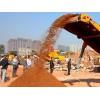 石料制砂机/碎石制砂机/环保制砂机长期现货