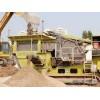 厂家直销供应鹅卵石制砂机/小型制砂机/石英砂制砂机