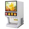 炸鸡店果汁机怎么选热饮机果汁机