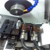 加工中心在线测量模具在机检测
