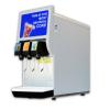 三头可乐机 台式可乐机 饮料机碳酸机供应