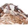 破碎制砂机/花岗岩制砂机/移动制砂机优质供货