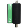 德国IBP HDU-pH传感器接口
