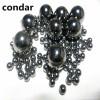 钢珠厂家现货供应食品级钢球 防锈好 耐磨性强