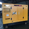 400A氩弧焊发电电焊机柴油电焊两用机