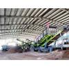 批发立式制砂机/数控制砂机/大型制砂机生产厂家