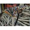 涿州二手变压器回收-涿州废电缆回收