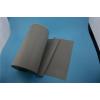 贝格斯BM-K10绝缘矽胶布