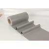 BM-K6导热矽胶布