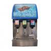厂家零售饮品店冷饮机 可乐糖浆批发