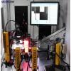 视觉检测设备和人工检测的对比