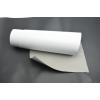 导热矽胶片尺寸性能介绍