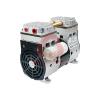 莱诺/leynow美容仪器设备专用真空泵