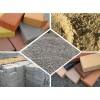 立式制砂机/数控制砂机/大型制砂机现货出售