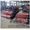 晋城DW22-300/100X悬浮单体支柱厂家