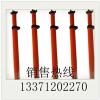 陕西DWX45单体液压支柱厂家