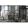 小型果酒果醋饮料生产线生产设备 厂家定制一件起