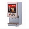 餐饮店热饮机三口奶茶机活动价格速溶粉
