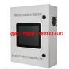 TY-A-00 余压监控主机-陕西亚川智能生产厂家专业提供