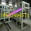 低价直销新型节能设备匀质板改性防火保温板设备厂家技术稳定