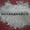 抛光磨料白刚玉微粉JIS6000D50:2.0±0.4um