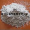 生产供应白刚玉微粉F500 12.8微米