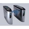 山东海洋馆电子票务系统,手机二维码验票终端设备