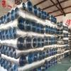 长期批发不锈钢窗纱网 2.2元起价每平方米