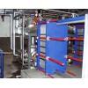 耐腐蚀高温高压板壳式换热器认准瑞普特品牌