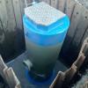 预制玻璃钢泵站 一体化泵站污水提升泵站厂家直销
