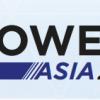 2020年泰国国际电力设备及技术展览会