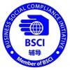 肇庆BSCI验厂评估对食品和初级生产的影响?