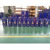 板式换热器的工作原理,青岛瑞普特品牌