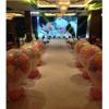 郑州周边出租彩虹机,气柱机,地爆球,水雾机舞台特效道具