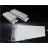 新型铝壳制动电阻器