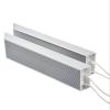 RX28L新型铝壳制动电阻器