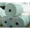 种子袋专用淋膜纸