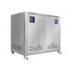 中技环保节能环保冷凝热水机
