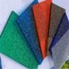 迪迈pc耐力板颗粒板高透明蓝色茶色等3-8mm厂家直销