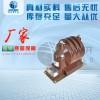 JDZ(F)9-10电压互感器