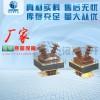 JDZ(J)-3 6 10电流互感器1