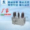 JLSZV-6 10户外高压电力计量箱