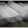 四川大量现货批发玻璃纤维阻燃窗纱 生产厂家直接供应